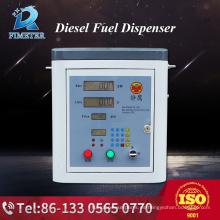 Accesorios Yiwu de dispensador de combustible para dispensador de agua líquida