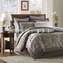 Madison Park Aubrey Multi Piece Bettdecke Duvet Bettwäsche Set