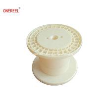 Industrial Wire Spool Plastic Reels for Sale