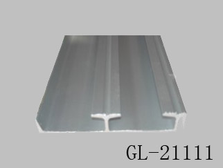 T Flooring Hot Air Path for Truck Body Parts