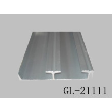Hot Sell Aluminium C Slide Track Channel