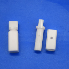 Zirconia Ceramic Square Dispensing Valve