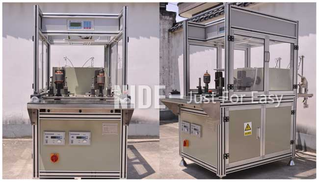 ND-R2W01A-BLDC-external-rotor-coil-winding-machine93