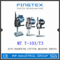 Auto Sharpening Cutting Machine (T-103/T3)