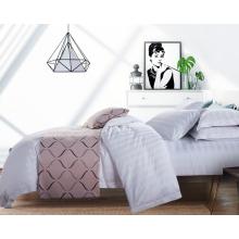 Changxing Fabric Bleichgewebe 100% Polyester