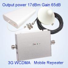 UMTS 3G 2100MHz Ретранслятор