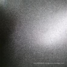 G550 Az150 High Quality Hot Dipped Zinc Aluminum Steel Coil