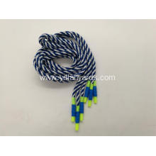 Sneaker Shoelaces For Retail Sale low MOQ