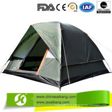 Сделано в Китае 10 человек палатка