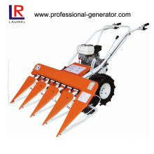 4.2HP to 5.5HP Diesel Grass Reaper for Sale
