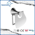 Factory Supplier Popular Brass Double Towel Bar
