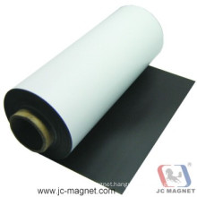 Hot Sale Flexible Magnet (JM-SHEET1)