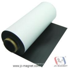 Hot Flexible Magnet (JM-SHEET1)