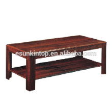Классический офисный стол, Офисная мебель длительного пользования, Коммерческая офисная мебель (T009)