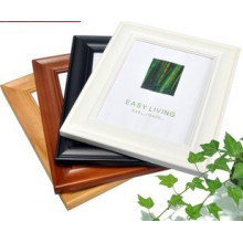 Wooden Hanging Photo Frame Picture Frame