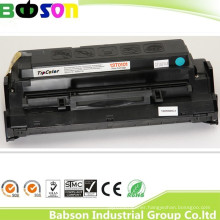 Compatible Black Toner for Lexmark E310/E312/E312L Premium Quality