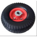 PU Foaming Wheel (300-4)