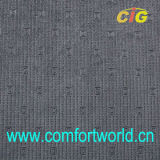 Embossing Kniting Fabric