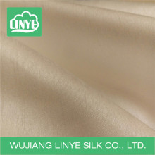 smooth chiffon fabric , summer dress fabric