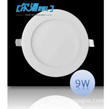 Acrylic Manufacturer ledlighting RML-19-PLR-9W