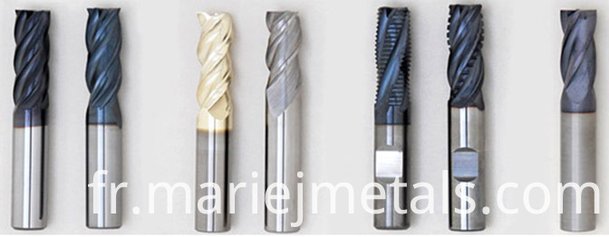 Endmill-Carbide-Profiling-and-Slotting-Newcomer-750x41311