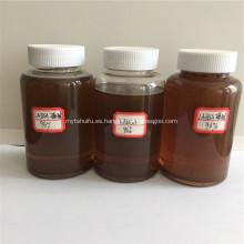 Suministro de ácido dodecilbenceno sulfónico LABSA CAS 27176-87-0
