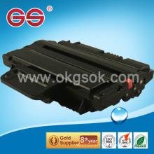 Chargeur de toner pour cartouche de toner compatible Samsung MLD209L pour Samsung avec poudre de contrôle statique