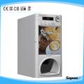 Sapoe 8602 Fabricant Machine à café entièrement automatique
