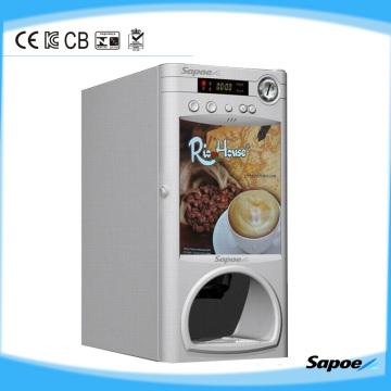 Sapoe 8602 Производитель Полностью автоматическая кофеварка