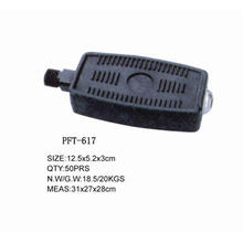 Bicycle Pedal/High Quality Pedals/Bike Pedal (PFT-617)