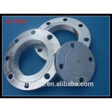 A105 Standard FLANGE ANSI CL150-S40 WN