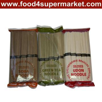 Weizenmehl Nudel 300g