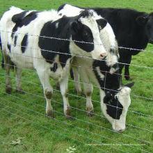 91см крупный рогатый скот сетки забор сетка