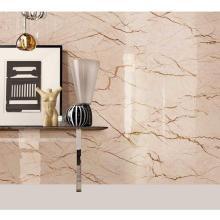 Polished marble tiles wall & floor tiles