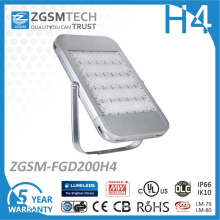 Hot Selling 200W LED Sport Light for Hockey Field Lighting