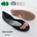 Bellezza Fancy Scarpe Casual per donne