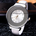 Woman Girl Ladies Bracelet Bangle Quartz Watch