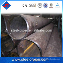 Innovation hot selling product 2016 china lsaw welde carbon steel pipe
