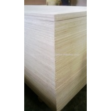 Competitive Price Commercial Plywood from Vietnam