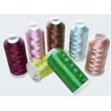 Gewachste Schnur mit Polyester Nylon