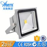 Low price high quality 50W the flood light