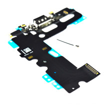 Cell Phone Flex Cable for iPhone 7 Plus