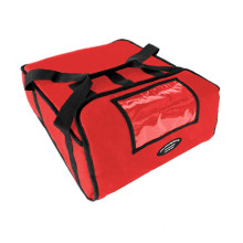 Delivery Hot Bag PB312314R-1