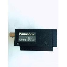 Groupe d'appareils photo Panasonic 102k SMT Yv100