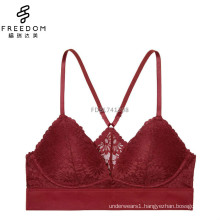 Sexy Indian Girl Xxx Size Set Logo Chiara Ferragni Lady Photo Custom Hot Desi Net Beautiful Design Penty Longline Bra