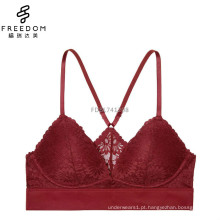 Sexy Indian Girl Xxx Size Set Logotipo Chiara Ferragni Lady Foto Custom Hot Desi Net Beautiful Design Penty Longline Bra