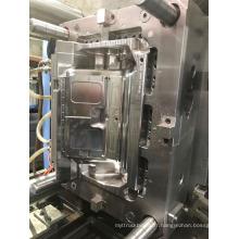 Fabricant de moulage par injection plastique personnalisé