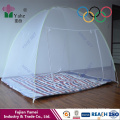 Brazil′s Rio Olympics Chinese Mosquito Net Artifact Keep out Mosqutioes