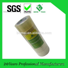 Adhesive Clear Tape (BM-C-57)