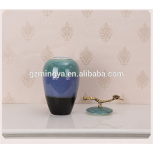 Manufacturer Wholesale Ceramic Home Decoration Flower Vase Wholesale Factory Price Ceramic Flower Vase